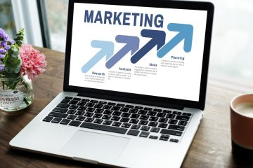 4 thing to do before starting content marketing in 2019