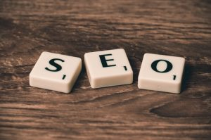 7 important skill for SEO expert in 2019