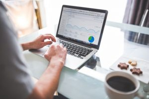 Google Analytics for Beginners Answer