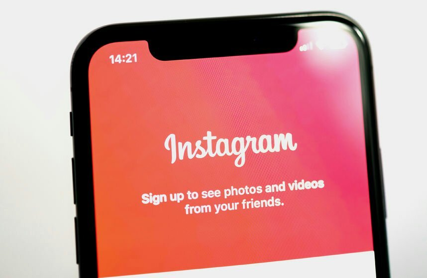 Statistics to follow on your Instagram account
